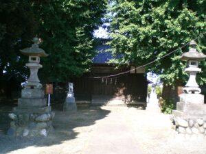 nakashingai-kohitsujinjya