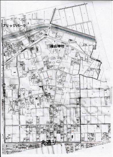 haragou-chubu_1
